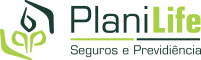 cropped-logo-wide-1.png